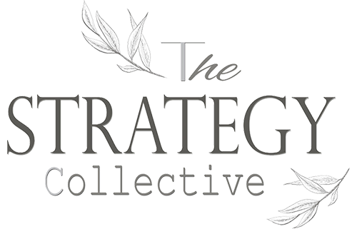The Strategy Collective
